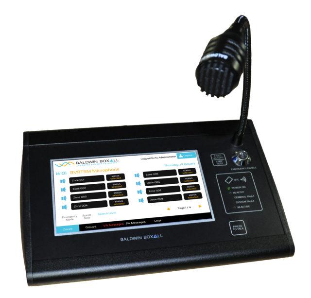baldwin-boxall-bvrtsm-touchscreen-microphone
