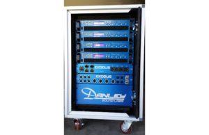 danley-amps