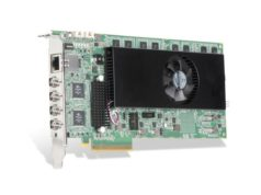 matrox-pci-express-card