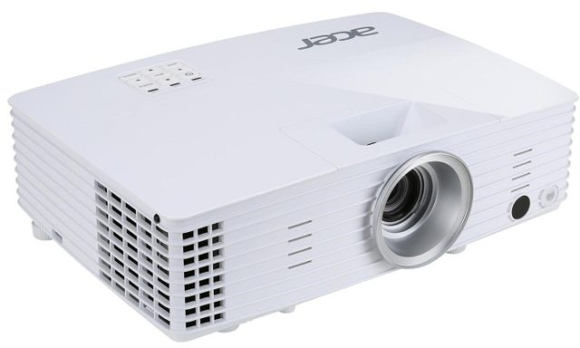 Acer P1525