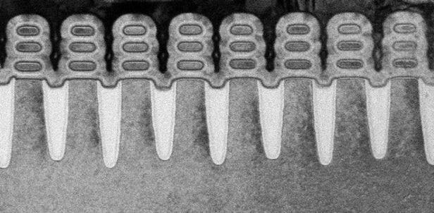 ibm-5nm-chip