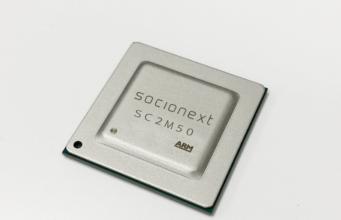 sc2m50_device