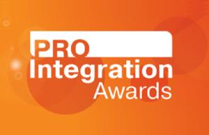 Prointegration_logo_quad