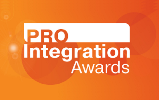 Prointegration_logo_quad