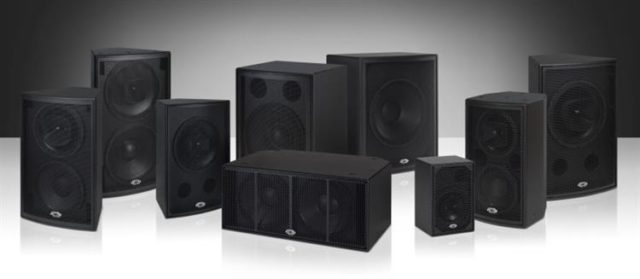crestron-vectorspeakers