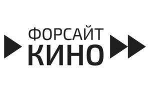 foresight-cinema-750