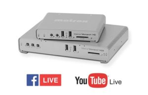matrox-monarch-775