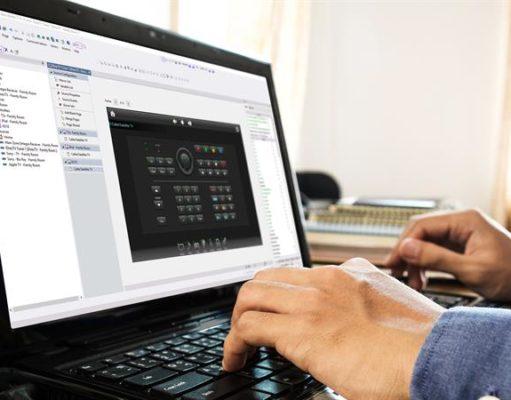 rti-apex-software