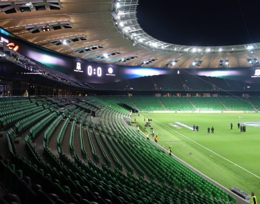 FO_Krasnodar_Arena