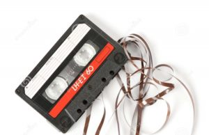 Old_Magnetic_Tape