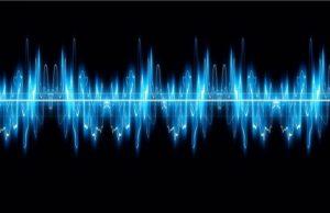 SoundWaveLR