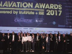 all-winners-on-stage-at-inavation-awards-2017