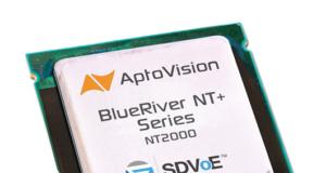 aptovision_blueriver