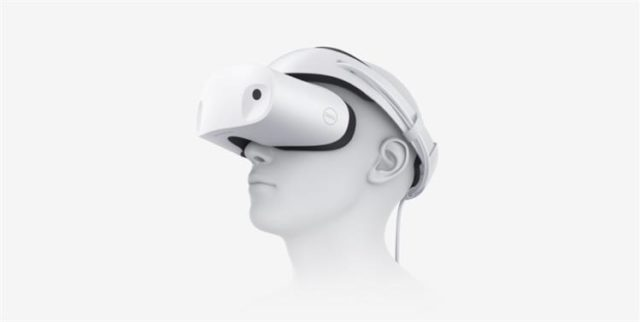 dell-visor-vr-mr