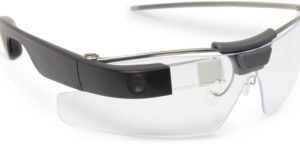 google-glass-enterprise
