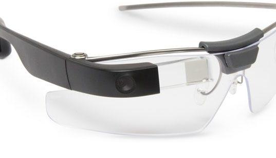 google-glass-enterprise