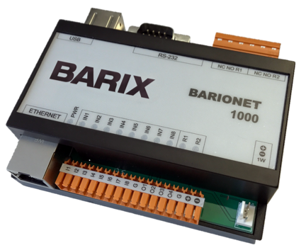 Barionet_1000