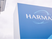 harman-hq.tmb-large