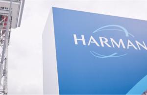 harman-hq.tmb-large