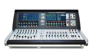 soundcraft-vi1000.tmb-large