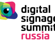 DSS_Russia-logo-400px