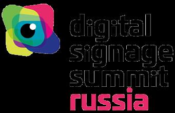 DSS_Russia-logo-400px