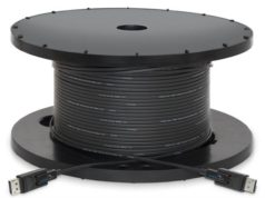 dvigear-cable-on-spool.tmb-large
