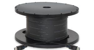 dvigear-cable-on-spool.tmb-large