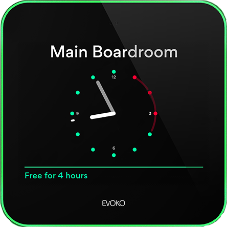evoko-liso-room-free.tmb-large