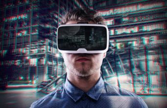 man-with-vr-goggles.tmb-large