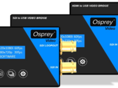osprey-usb-video-bridge-product-shot.tmb-large