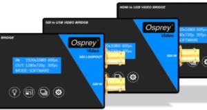 osprey-usb-video-bridge-product-shot.tmb-large