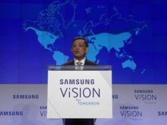samsung-ceo-and-vice-chairman-oh-hyun-kwon.tmb-large
