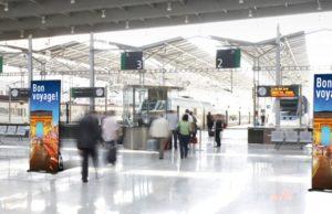squadrat-pop-up-led-at-trainstation.tmb-large