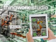 thingworx-studio-app-on-ipad-in-an-industrial-setting.tmb-large