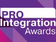 Integration logo