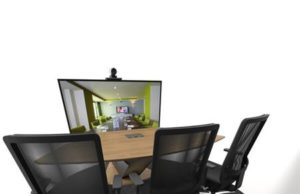 axeos-xpod-telepresence-room.tmb-large