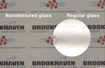 glass-demo-from-brookhave-national-laboratory
