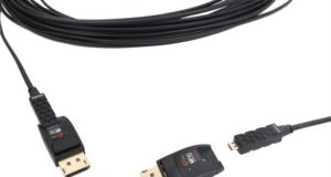 opticis-dpfc-200d_nl2-cable.tmb-large