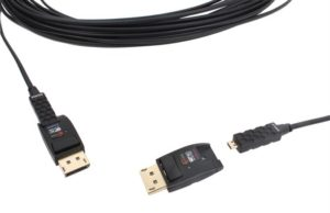 opticis-dpfc-200d_nl2-cable.tmb-large