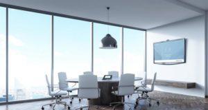 mercury-meeting-room.tmb-large