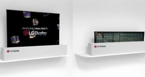 lg-rollable-display
