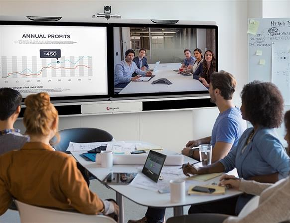 polycom-skype-for-busines