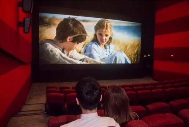 samsung-led-screen-in-cinema.tmb-large