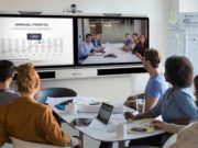 polycom-skype-for-b