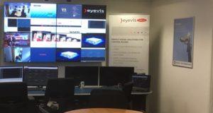 eyevis-london-demo-room