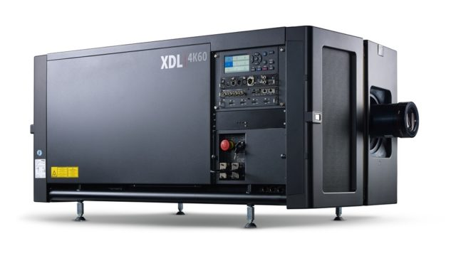 XDL 4K60 017