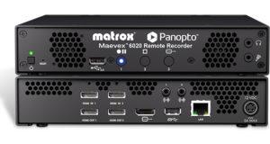 maevex-6020-panopto