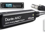 AVIO-adapters-LR