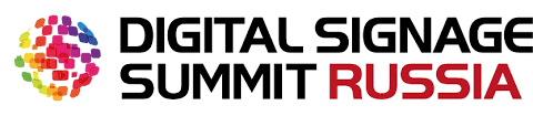 DSSRussia logo